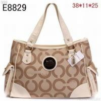 China Coach handbags brand purse desinger handbags AAA quality cheap price wholesale