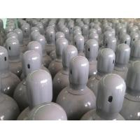 China Sulfur dioxide gas/SO2 gas/glass-making gas/food additive/specialty gas on sale