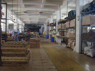 Guangzhou Yisheng Plastic Products Co., LTD
