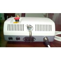 laser therapy machine for curing high blood pressure ,hyperglycemia,hyperlipoidemia