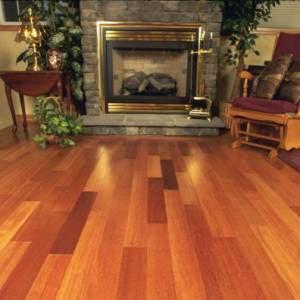 kempas wood flooring - carpet vidalondon