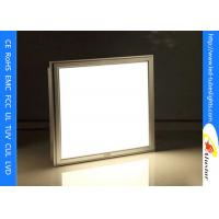 China Slim LED Ceiling Light For Meeting room 3 years Warranty CE ROHS ALS-CEI15-21 wholesale
