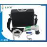 Medical Iriscope Iridology Camera Eye Iris Analyzer 2560x1920 Max Resolution