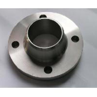 China BS 3293 Welding Neck Flange wholesale
