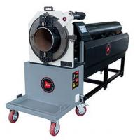 China High quality Ф120-220 PIPIE CUTTING AND BEVELLING MACHINE wholesale