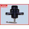 China ISUZU Genuine Throttle Position Sensor Part , Throttle Body Sensor 8972003080 wholesale