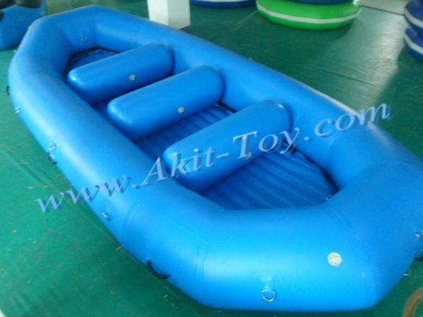 Fishing boat for sale images for Inflatable fishing boats for sale