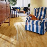 China Little Emboss Surface Laminate Flooring wholesale