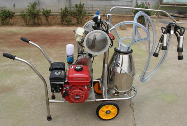 Milking Machine Parts : Milking machine parts images