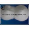 China White Crystalline Powder Androgen Steroid Hormone Danazol  Selective Progesterone Receptor Modulator wholesale