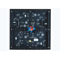 China SMD Indoor P6 Led Panel Module Wide Viewing Distance wholesale