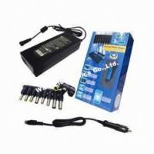 China 90W power adapter wholesale