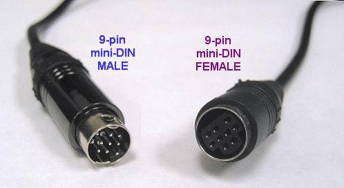 ham radio mic wiring diagrams images cb radio microphone wiring as well car mobile radios motorola together uniden 2 way radio