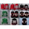 China Sports Jersey wholesale