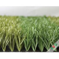 Upstraight Football Field Turf with Dense Surface and Knees Protection