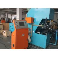 China Power Tool Motor Rotor Casting Machine With 4 Working Station Rotay Plate wholesale