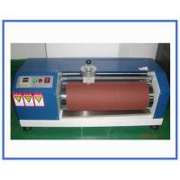 China Easy To Operation  Electronic Rubber Testing Machine For Rubber Test wholesale