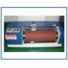 China Electronic Rubber Testing Machine , 2.5N ±0.2N / 5 N ±0.2N DIN Abrasion Tester wholesale
