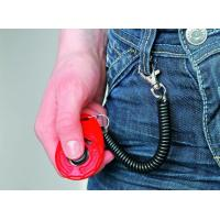 using a dog clicker WIN-10004 whistle aggressive dog training tips