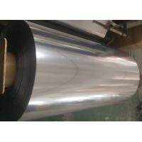China Composite Electroplated PET Films/Protection of composite materials/Good bonding performance wholesale