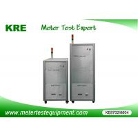 China Protective Alarming High Power Source  Large Voltage & Current Output Range wholesale