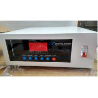 China Double Frequency Digital Ultrasonic Generator 300w - 3000w Ultrasonic Power Generator wholesale