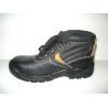 China Industrail Safety Shoe (ABP1-5074) wholesale