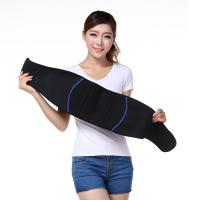 Quality Heat Treatment Waist Support Belt Excellent Flexibility For Mountaineering Uniform for sale