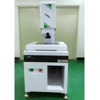 China High Stability CNC Optical Measurement Systems For Industrial Inspection wholesale