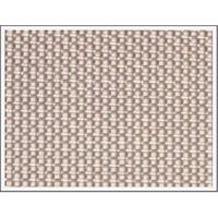 China Supply stainless steel wire mesh wholesale