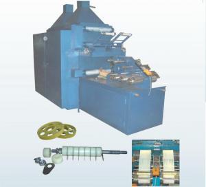 China Teflon tape machine on sale