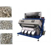 China watermellon CCD color sorter machines 256channels 5 tons to 8 tons per hour wholesale