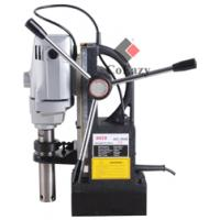 China 35mm Magnetic Base Drill, 1050W power on sale