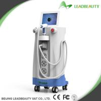 China HIFUSLIM slimming machine for lose weight and body shaping wholesale