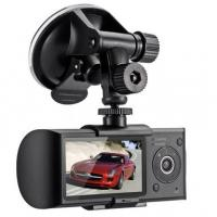 China DC 5V TFT Colorful LCD Perfume Vehicle Car DVR Recorders Motion Detection HDMI Output on sale
