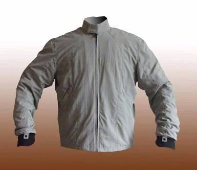Quality Heated Jacket for sale