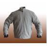 China Heated Jacket wholesale