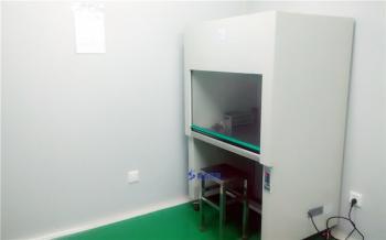 Hubei Xinji Pharmaceutical Packaging Co.,Ltd
