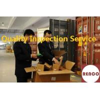 China Yiwu market professional buying agent/goods quality inspection service on sale