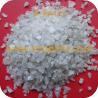 China Fused Magnesia Alumina Spinel 3 - 5mm wholesale