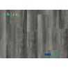 China Anti Slip 100% Waterproof SPC Flooring / Water Resistant Loose Lay Vinyl Plank Flooring wholesale