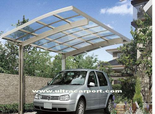 Outdoor Car Shelters Images