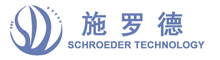Hangzhou Schroeder Technology Co., Ltd.