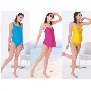 China Maternity Swimwear Baby Swimwear Plus Size Swimwear on sale