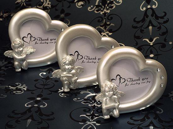 wayfarer metal frame  wedding frame