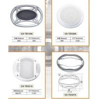 China Speaker Grille/Cover wholesale
