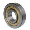 China NU 20/670 ECMA Single Row Cylindrical Roller Bearing 11000kN Basic Static Load Rating wholesale
