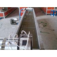 Buy cheap Packing Belt Band Pp Pet Strap Making Machine / Production Line With Big Capacity from wholesalers