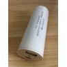 China 3000mah portable battery charger wholesale