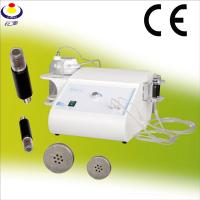 China Newest!!! IHspa7.0 Portable Hydra-SPA System for facial Skin care machine wholesale